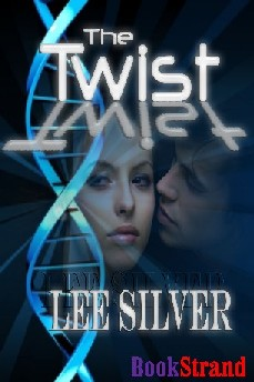 The Twist by Lee Silver